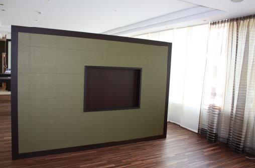 Raumgestaltung der malereibetriebe blank in berlin for Raumgestaltung berlin